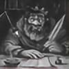 gogots's avatar