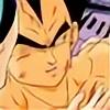 gogovegeta's avatar
