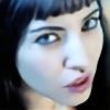 gogoyurabi's avatar