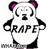 gogreenorsuckmytoe's avatar