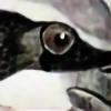 Gogs87's avatar