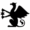 gogsy7's avatar