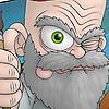 Gogszi's avatar