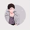 gogumadream's avatar