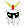 Gogundam's avatar