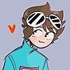 GogyNotFound404's avatar