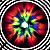 Gogyotonik's avatar