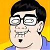 Goh's avatar