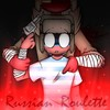 GoH4rd109's avatar