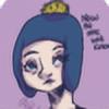 gohaangten12's avatar