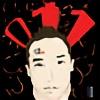 GohamSketch's avatar