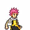 Gohan419's avatar