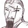 gohan656's avatar