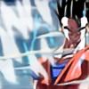GOHAN965's avatar