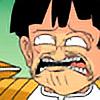 gohanderpplz's avatar