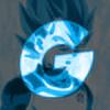 GohanksDBS's avatar