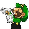 gohanstrife's avatar