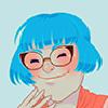 gohda's avatar