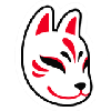 gohdlike's avatar