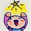 gohe1090's avatar