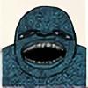 GoHomeThea's avatar