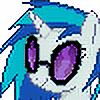 goicesong1's avatar