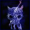 GOICHIMONJI's avatar
