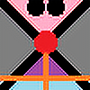 goigig's avatar