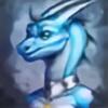 goina's avatar