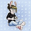 goingfurry's avatar