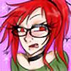 goingGrimdark's avatar