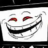 GoingPro238's avatar