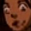 goingtobecomeghostly's avatar