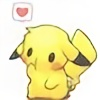 GoingUnder904's avatar