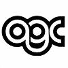 GoiSAgueX's avatar