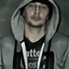 gojas's avatar