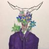 Goji18's avatar
