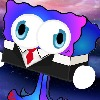 goji4591's avatar