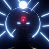 goji951's avatar
