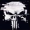 gojifan03's avatar