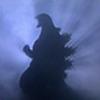Gojifan54's avatar