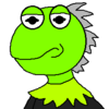 GojiFan78's avatar