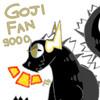 Gojifan9000WasTaken's avatar
