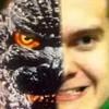 gojifan98's avatar