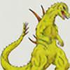 Gojiguy1's avatar