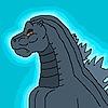 Gojilion91's avatar