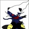 gojiNya38's avatar