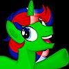 GojiPie's avatar