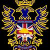 Gojira-Beaver's avatar