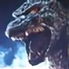 Gojira-Rex's avatar